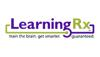 Sponsored by Learning RX