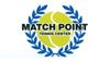 Sponsored by Match Point