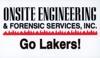 Sponsored by OnSite Engineering