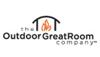 Sponsored by The Outdoor Great Room Company