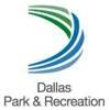 Sponsored by Dallas Park Board
