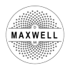 Sponsored by Team Maxwell - Fundraising Campaign