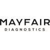 Mayfair Diagnostics