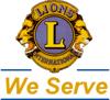 Sponsored by Bethel Lions Club
