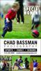 Sponsored by Chad Bassman Photography