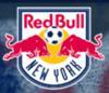 Sponsored by Red Bull Training Programs