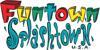 Funtown splashtown usa 4c element view