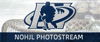Sponsored by NOJHL Photostream