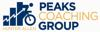 Sponsored by Peaks Coaching Group