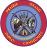 Sponsored by Prairie Island Indian Community
