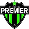Phoenix premier fc element view