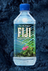 Sponsored by Fiji Water