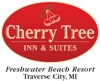 Sponsored by Cherry Tree Inn & Suites