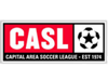 Sponsored by CASL Girl's College Showcase