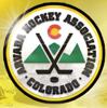 Sponsored by Arvada Youth Hockey