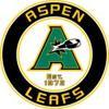 Sponsored by Aspen Junior Hockey Association