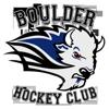 Sponsored by Boulder Hockey Club