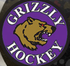 Sponsored by Glenwood Springs Youth Hockey Association
