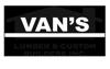 Sponsored by Vans Lumber
