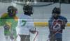 Sponsored by Nederland Youth Hockey Association