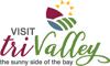 Sponsored by VisitTri-Valley