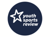 Sponsored by Youth Sports Review