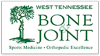 Sponsored by West TN Bone & Joint Clinic, P.C.
