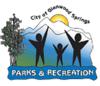 Sponsored by Glenwood Springs Parks & Rec