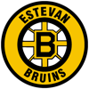 Sponsored by Estevan Bruins Alumni