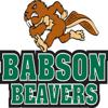 Sponsored by Babson Beavers