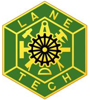Sponsored by Lane Tech