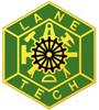 Sponsored by Lane Tech