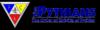 Sponsored by Knights of Pythias of Washington
