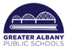 Sponsored by Greater Albany Public Schools