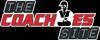 Tcs logo finaloutline element view