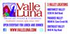 Sponsored by Valle Luna
