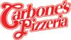 Carbone's Pizza
