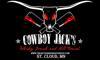 Sponsored by Cowboy Jacks