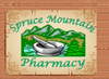 Sponsored by Spruce Mountain Pharmacy