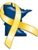 Sponsored by Beyond the Yellow Ribbon