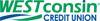 Sponsored by Westconsin Credit Union