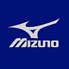 Sponsored by Our Sponsor:  Mizuno