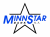 Sponsored by Minnstar Bank
