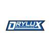 Sponsored by Drylux Restoration