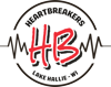 Sponsored by Heartbreakers Bar and Grill