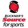 Sponsored by Buckners