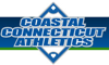 Sponsored by Coastal Connecticut Athletics