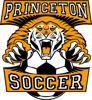 Sponsored by Princeton Youth Soccer Association