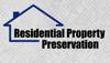 Sponsored by Residential Property Preservation