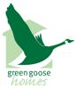 Sponsored by Green Goose Homes